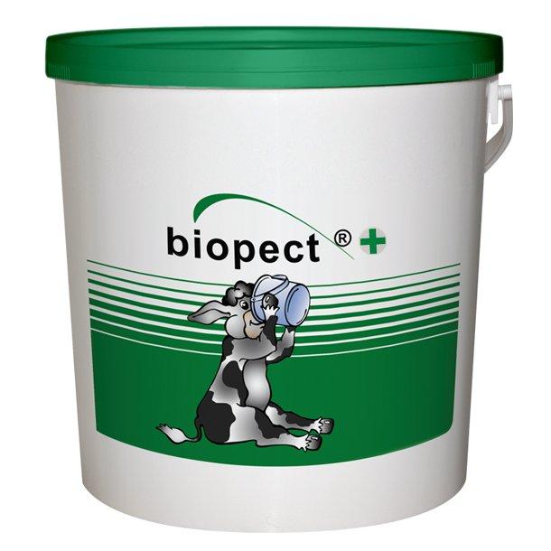 Biopect+