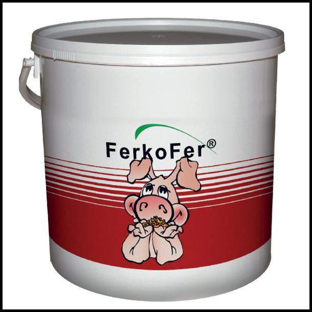 FerkoFer